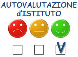 http://www.icisoladelliri.it/sites/default/files/pictures/autovalutazione.png